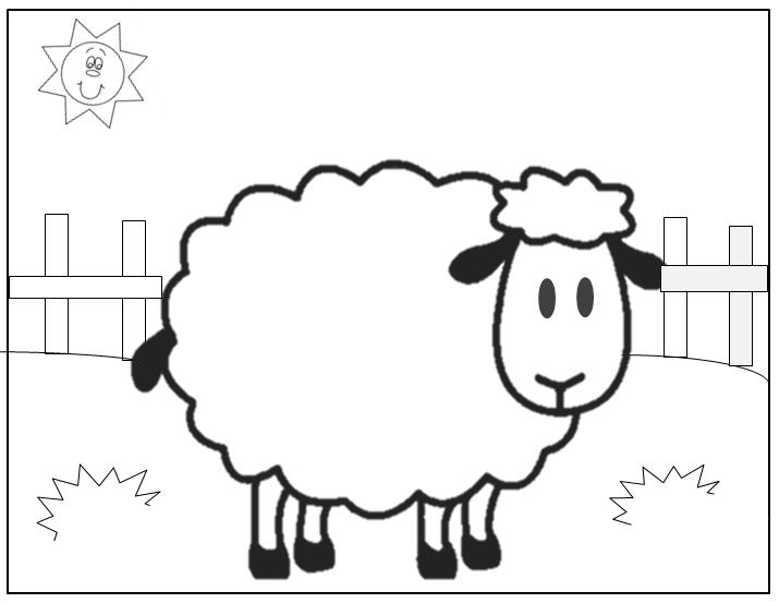 Dibawah ini yaitu beberapa mewarnai gambar kambing yang bisa anda simpan atau cetak untuk menjadi bahan mewarnai si kecil maupun murid. Mewarnai Gambar Biri Biri Gambar Mewarnai Menarik