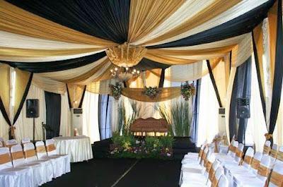 jasa sewa meja kursi alat pesta Bandung Jawa Barat