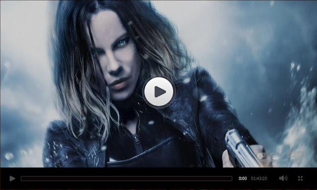 Underworld Blood Wars Stream Deutsch Kostenlos