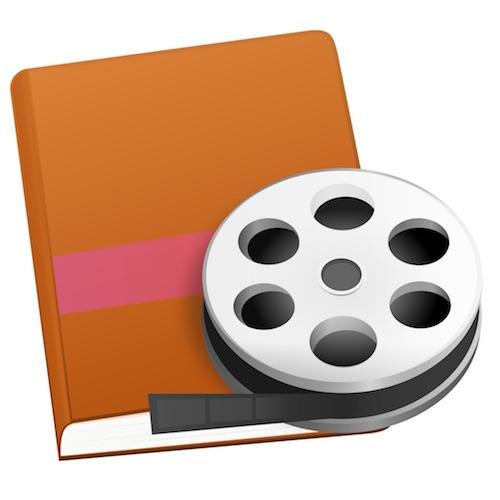 Video Mémoires