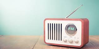 ventajas de radio online