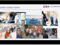Program Dayamaya : Mengembangkan Potensi Ekonomi Digital di Daerah 3T