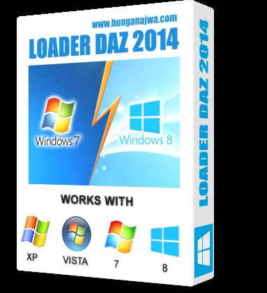 Download Windows Loader v2 2 2 by Daz Activator - OS Mediafire
