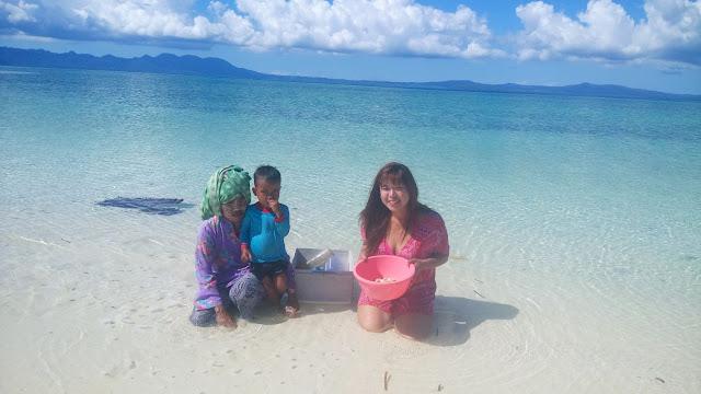 tawi tawi