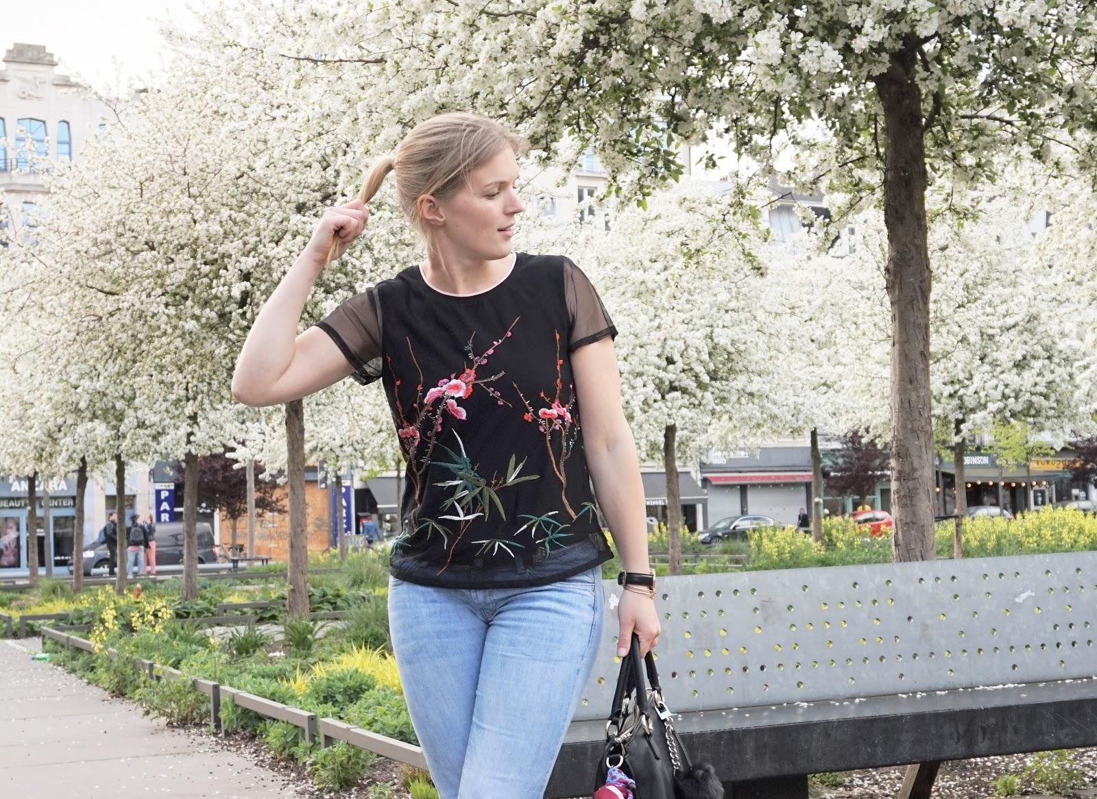 DSC05690 | Eline Van Dingenen