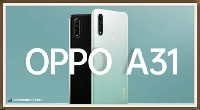 oppo a31 2020,oppo,a31 2020,oppo 2020 a31 price in india,oppo a31,