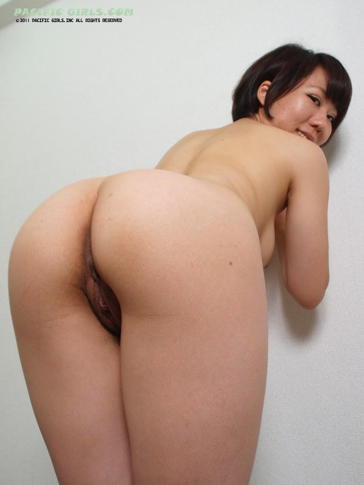 PacificGirls_423043.rar.chisato-001 PacificGirls 423043