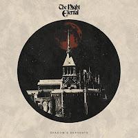 """Το single των The Night Eternal """"Shadows Servants"""""""