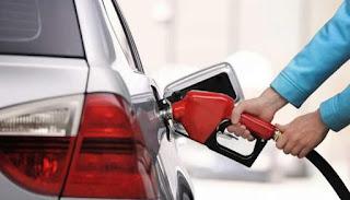 كتاب انظمة حقن الوقود والاشعال الالكتروني