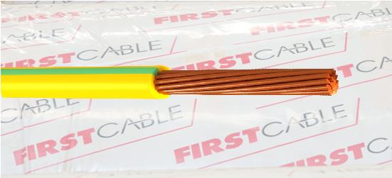Gambar-Kabel-Listrik-NYA
