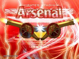 Review Arsenal Football Club History Ain Sport