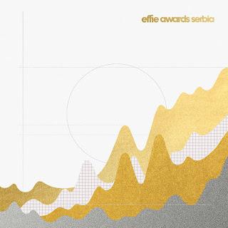http://www.advertiser-serbia.com/effie-awards-serbia-2021-ocekuje-se-veci-broj-prijava-i-kvalitetniji-radovi/