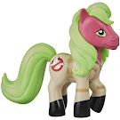 My Little Pony Plasmane Plasmane Brushable Pony