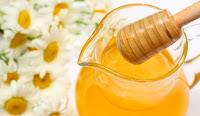 Miel, Artritis, Colesterol, Fatiga, Energia, Alimentacion, Agua,
