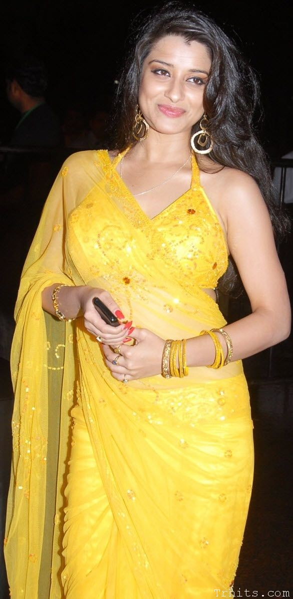 Desi Girls Bollywood Hot Pictures And Actresses Madhurima Gallery-2320