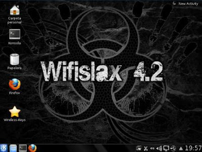 WiFiSlax 4.2