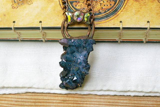 https://www.etsy.com/ca/listing/697438830/dark-blue-aura-quartz-cluster-ab