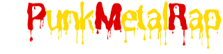 #PunkMetalRap #PMRC PunkMetalRap.com