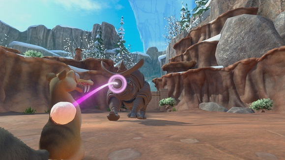 ice-age-scrats-nutty-adventure-pc-screenshot-2