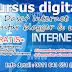Kursus Digital