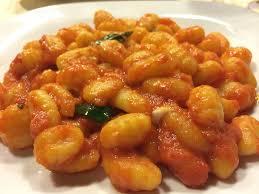 pasta-how-to-make-hindi
