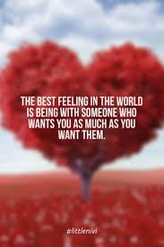 Best-Love-Quotes-HD-Image-Wallpaper