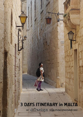 World Heritage Sites in Malta Images Photos