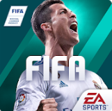 fifa mobile apk pure