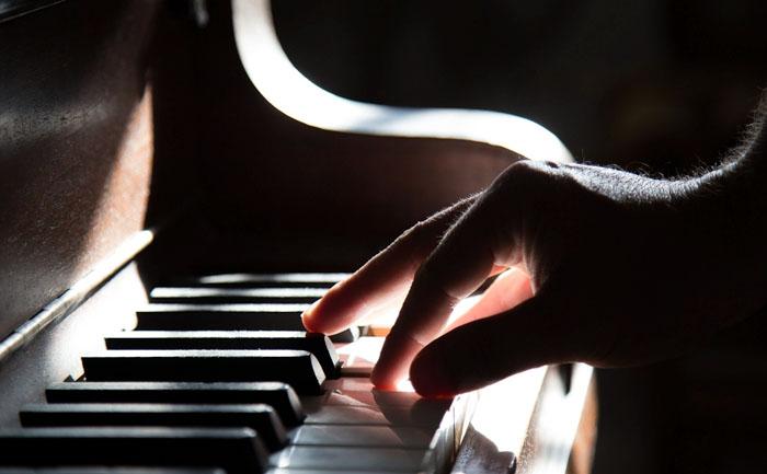 ボイトレで腹筋を鍛えて逆に歌が下手になった理由3:歌の練習時間が減っていた