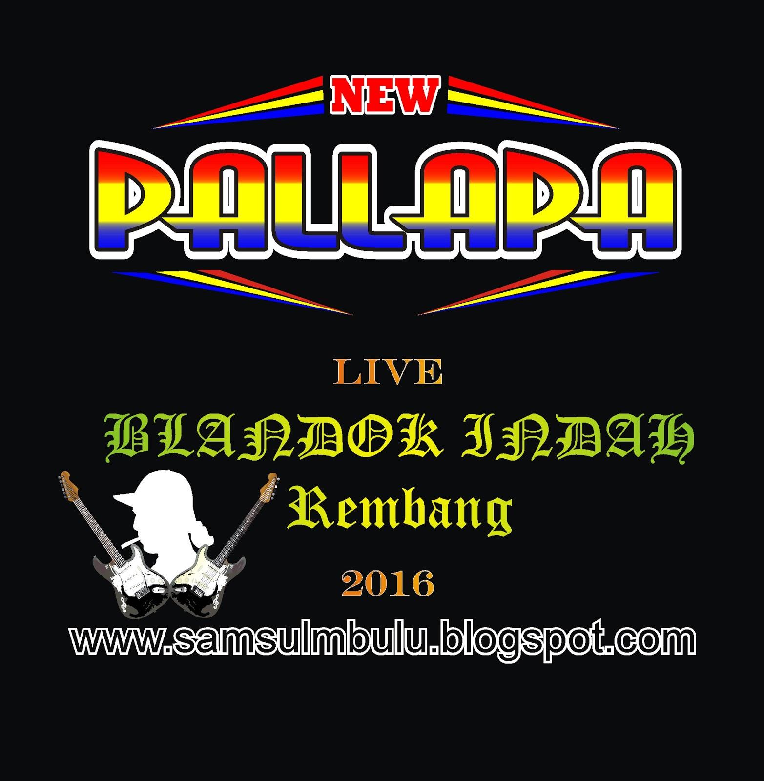 Donlod Lagu Dangdut Terbaru: Download Dangdut Koplo Terbaru Oleh: M Samsul Arifin