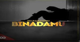 https://hearthis.at/vang-mokomidia.com-04/msaga-sumu-binadamu-mokomidia/download/