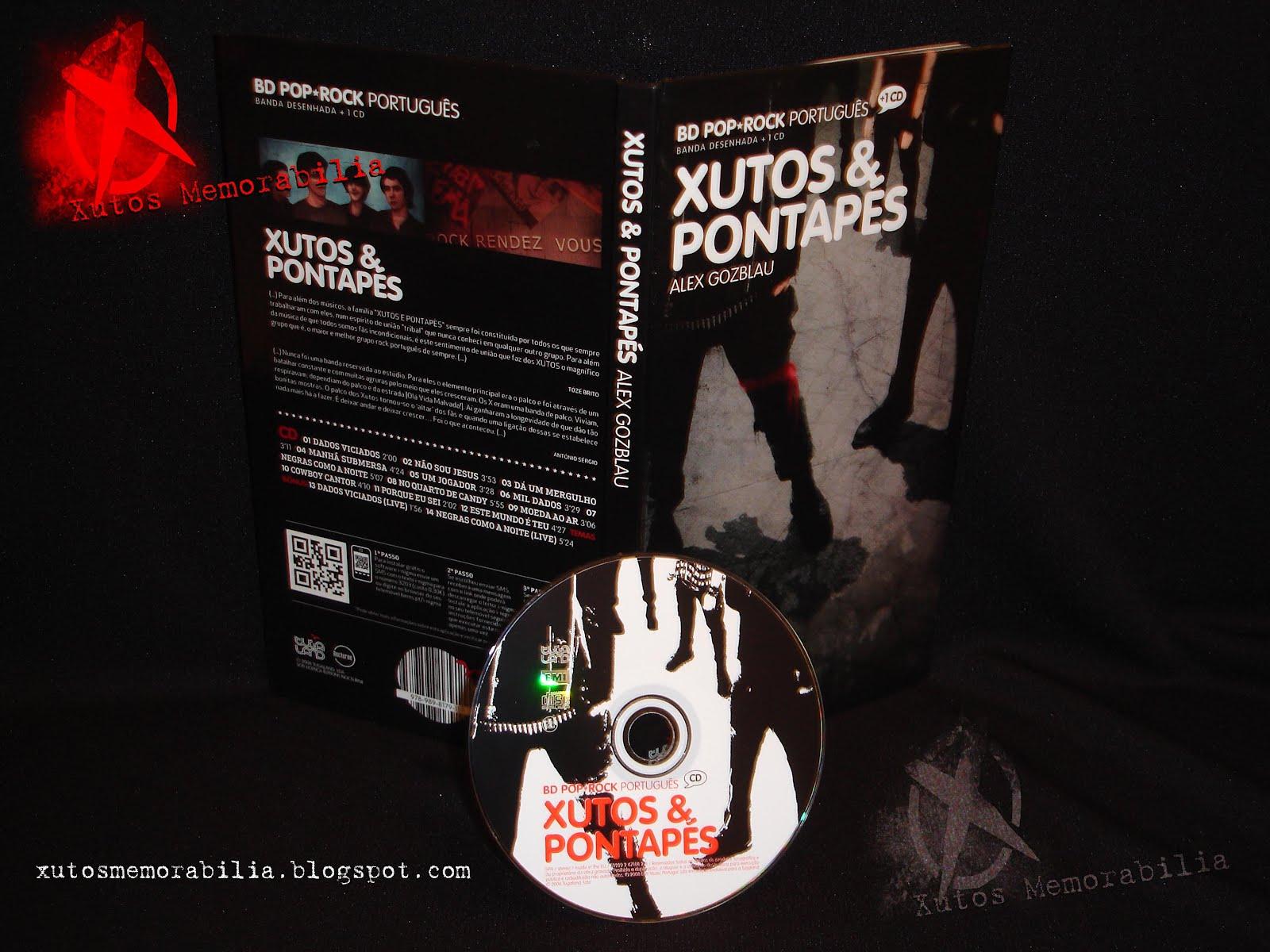 BAIXAR NOVO COMUM EM NX CD ZERO