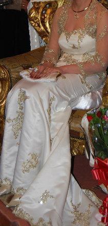 tasdira laaroussa 2016 - تصديرة العروس 2016 - Tasdira ...