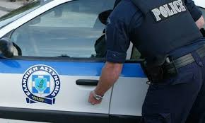 Ιωάννινα/Θεσπρωτία :Συλλήψεις για μικροποσότητες κάνναβης