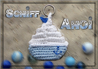 http://www.ravelry.com/patterns/library/schiff-ahoi