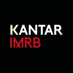 IMRB Off Campus Drive 2017 |
