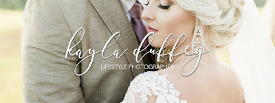 Kayla Duffey Photography | Lifestyle Photography | Newnan GA | Tiffanie Teel Web Design Newnan