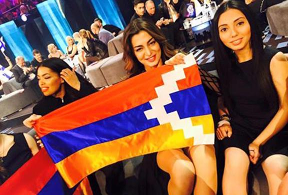 Minnesota reconoce independencia de Artsakh