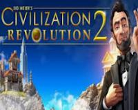 Civilization-Revolution-2-APK-Download-Free