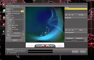 Rekomendasi Aplikasi Karaoke Offline PC Laptop Terbaru