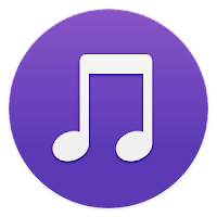 Download Walkman XPERIA Music Mod Android