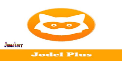 Download Jodel Plus program with the latest direct link for free