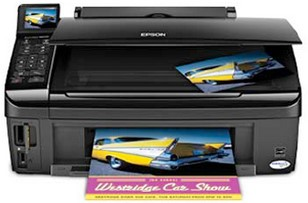 Epson Stylus NX510 Driver Download for Windows XP/ Vista/ Windows 7/ Windows 8/ 8.1/ Win 10 (32bit – 64bit), Mac OS and Linux.