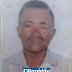 Tobiense morre em acidente de trânsito na BR-349 Itapicuru-BA