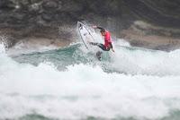surf30 pantin classic 2021 wsl surf Ruben Vitoria 8923PantinClassic2021Masurel