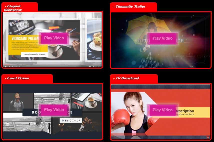 Cara Membuat Video Animasi Power Point Untuk Promosi Marketing Iklan