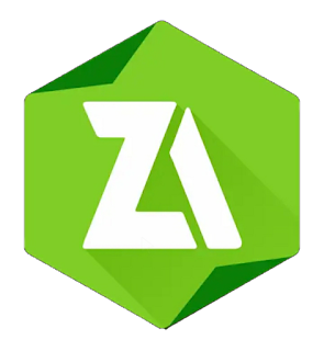 Zarchiver apk, zarchiver pro apk, zarchiver download for android