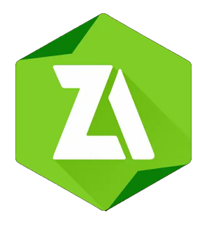 Zarchiver apk v0.9.2 Download for Android {Latest} - Singleapk.com