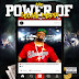[Mixtape] Beadz - The Power of Social Media | @Beadz1st
