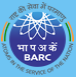 BARC-Recruitment